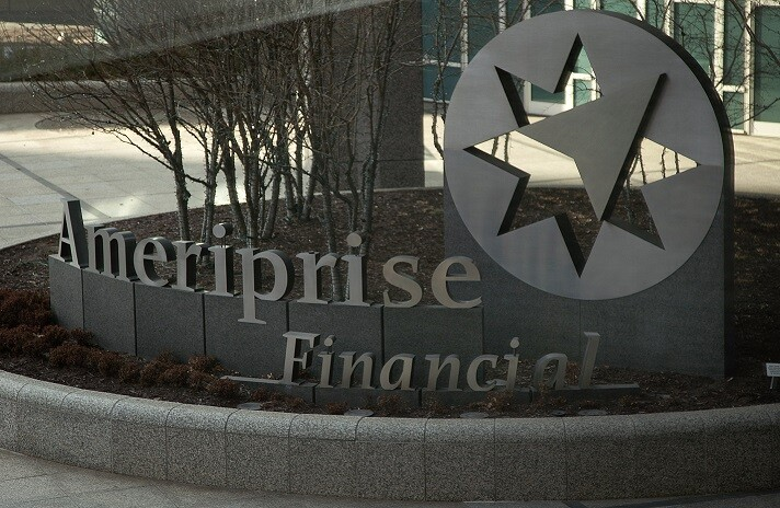 Ameriprise-slideshow-size