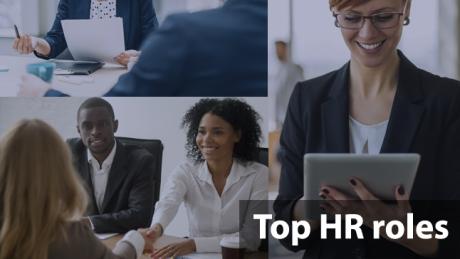 TopHRjobs.2.5.19.png