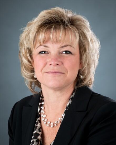 Linda Albrecht.jpg