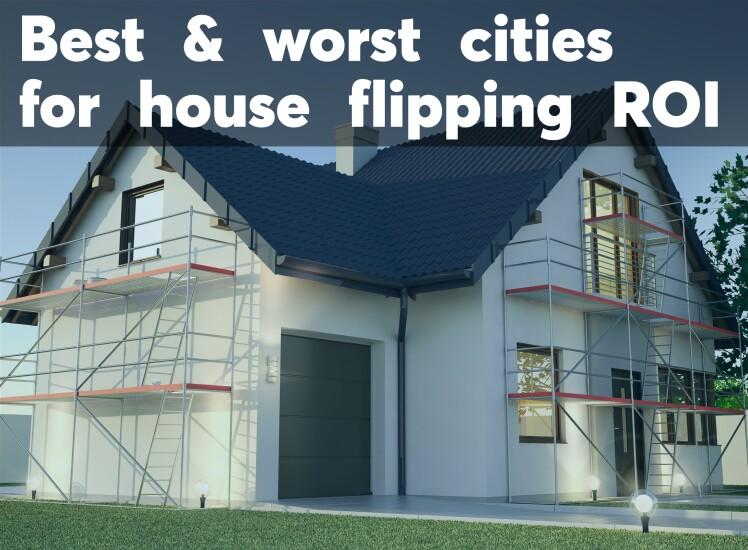 house-flip-roi-cover.jpg