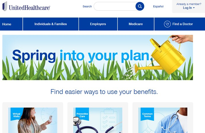 UNITED-HEALTHCARE3.jpg