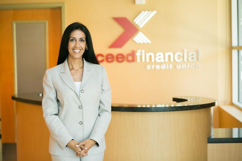 Fabiana Burkett, Xceed Financial CU.jpg