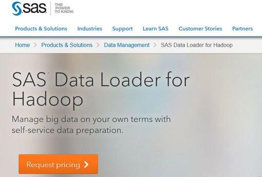 SAS-Data-Loader-for-Hadoop.jpg