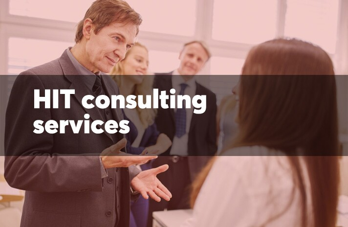 HDM-052118-Consulting.jpg