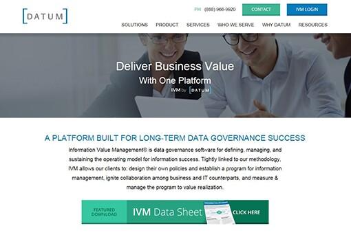 DATUM---Information-Value-Management.jpg