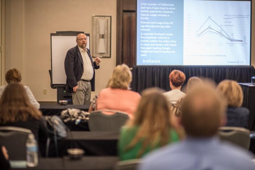 Glen Sarvady, 154 Advisors - Trellance Conference 2018 - CUJ 051418.jpg