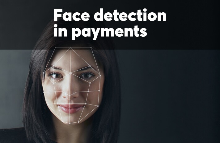 Face biometrics in payments