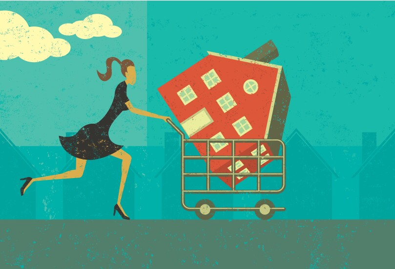 house-shopping-card-adobe.jpg