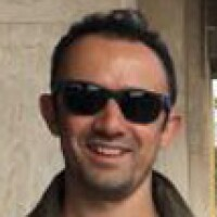 Viglione-Rob-ZenCash-blog