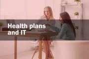 HDM-062719-Healthplans.jpg