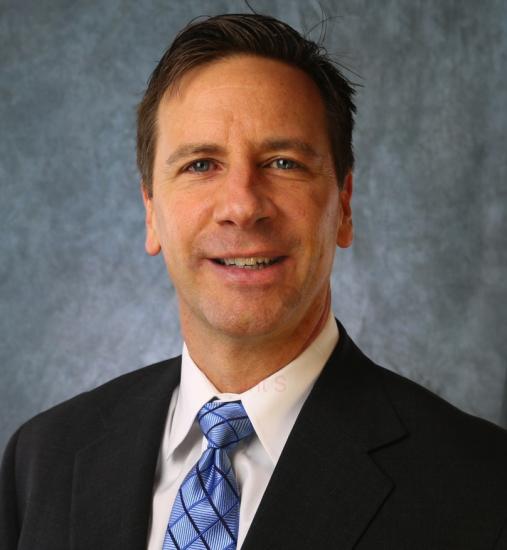 Jeff Chelius, Vizo Financial Corporate CU.png