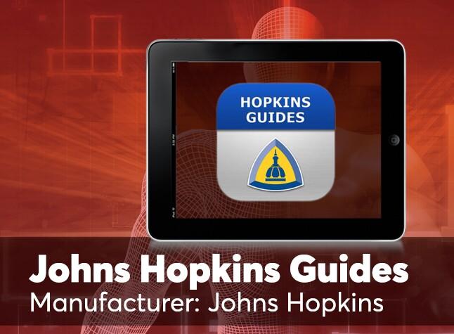 16-JohnHopkins_HealthyApps.jpg