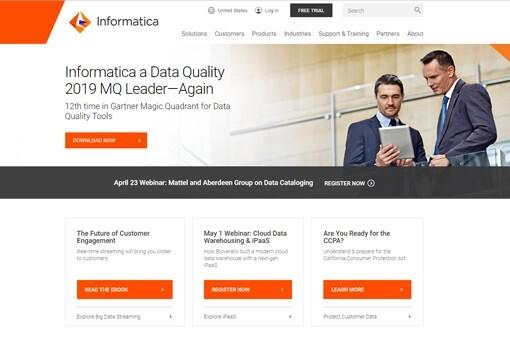Informatica 15 two.jpg