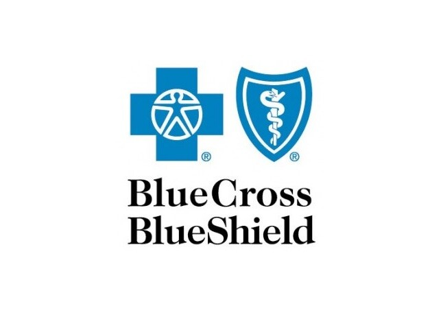 17. Blue Cross Blue Shield of Massachusetts