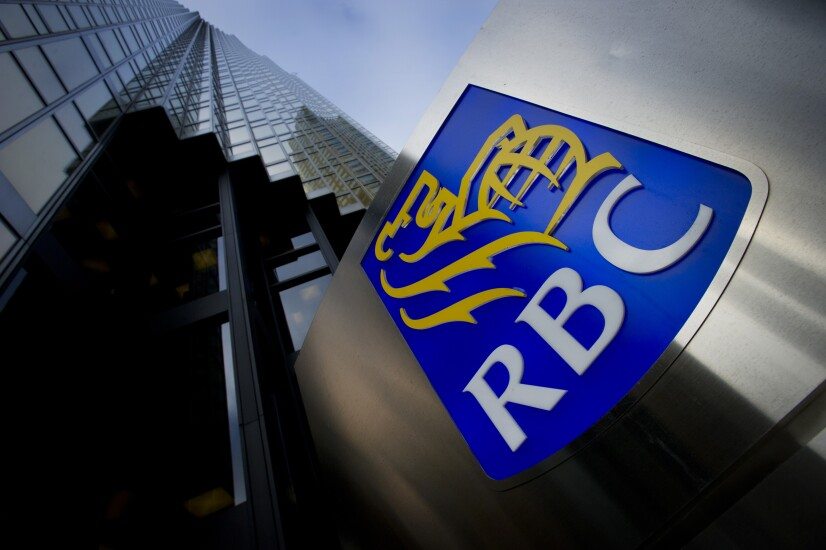 RBC Wealth Management by Bloomberg