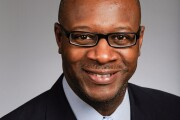 D.A. Abrams, managing director of the Center for Financial Planning