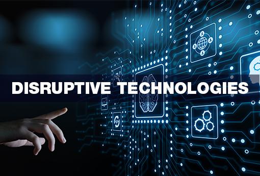DISRUPTIVE-TECHNOLOGIES.png