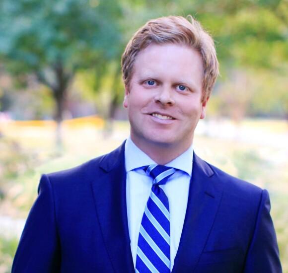 Ryan Long UBS finanical advisor cropped photo.jpg