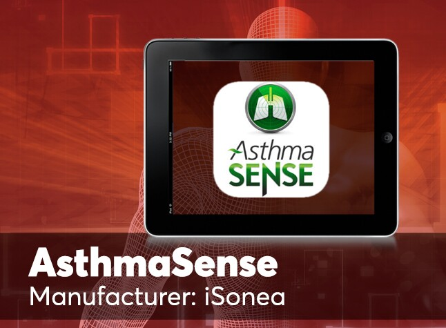 2-AsthmaSense_HealthyApps.jpg
