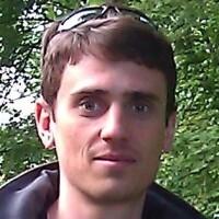 Clemens Kolbitsch (1).jpg