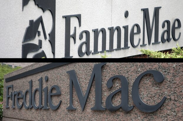 fannie-freddie-hq-bl-620.jpg