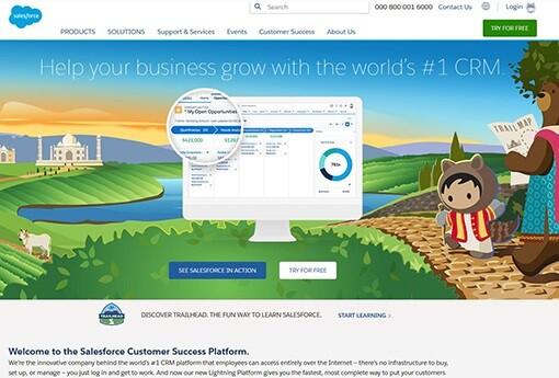 Salesforce nlg.jpg