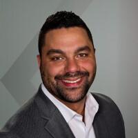 Aaron Grossman, AdvantEdge Analytics