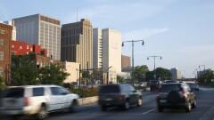 7. Newark.jpg