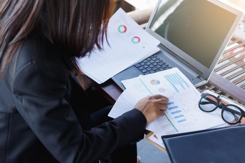 Employee Risks Feb.2 AdobeStock_137779779 F.jpeg