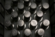 coins-072420-topten.png