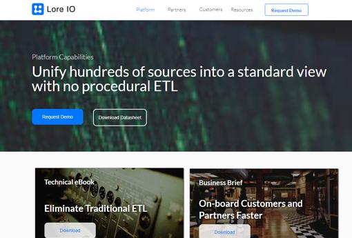 Lore-IO-platform.png