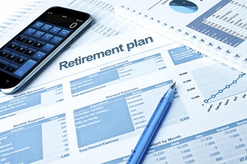 retirement-plan.jpg