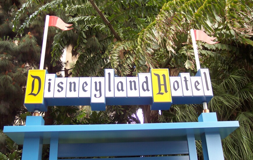 Disneyland Hotel - NACUSO 2018 - CUJ 041818.JPG