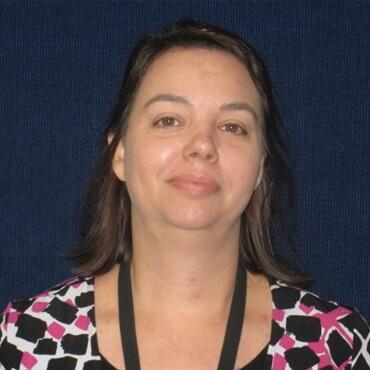 Tammy Brown, Robins Financial CU.jpg