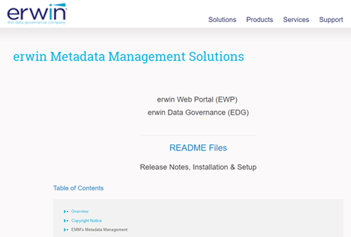 erwin-Metadata-Manager,-Mapping-Manager-and-CATFx.png