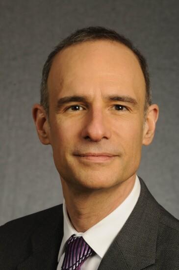 David Blumenstein