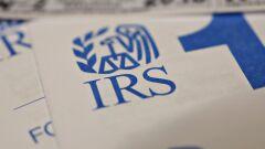 irs-tax-form.jpg