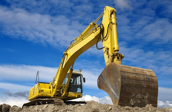 02-excavator-yellow-41407882-adobe.jpg