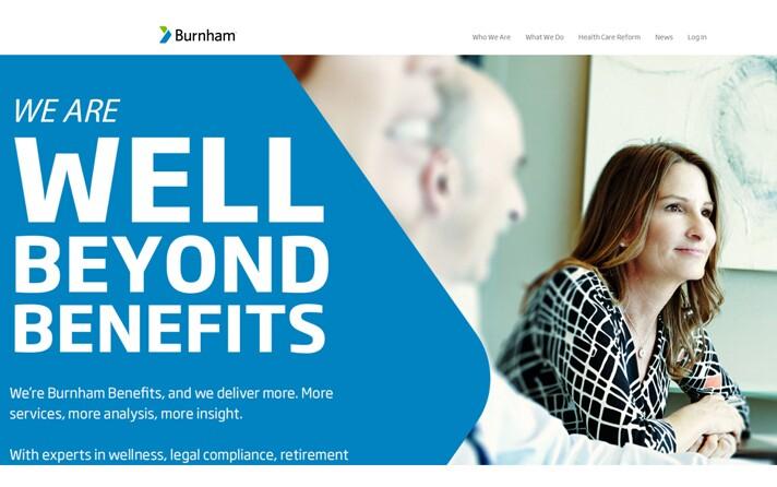 BURNHAM-BENEFITS-INSURANCE-SERVICES.jpg