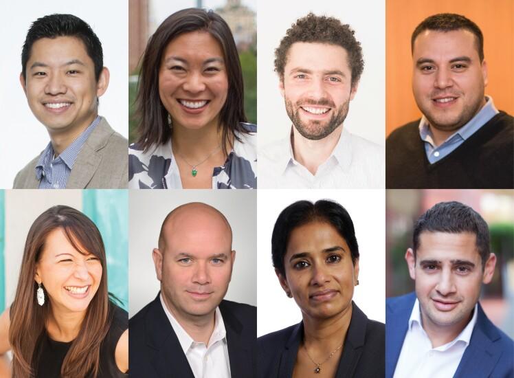 Tech innovators cover slide 2