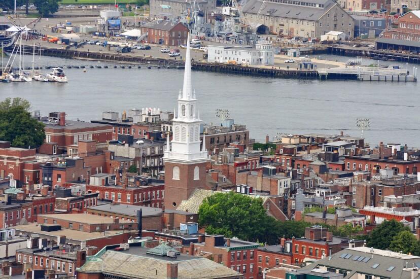 NMN041219-boston.jpg