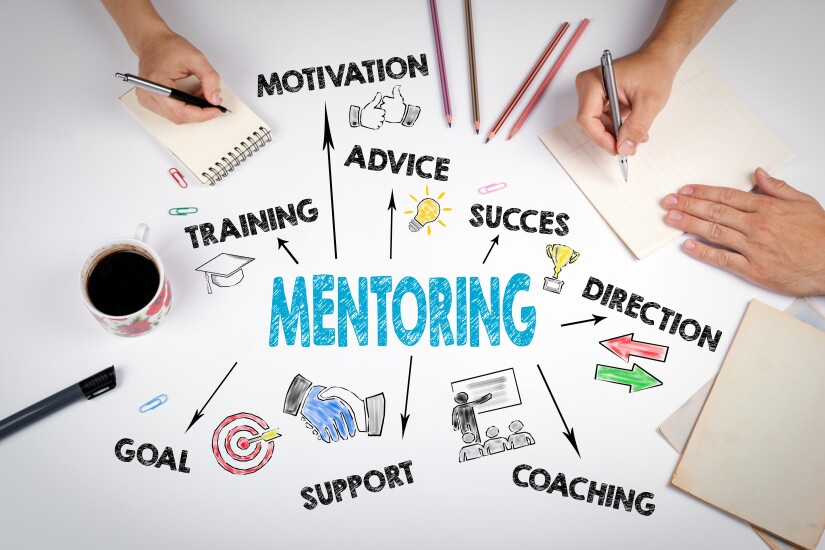 4-mentoringmeeting.jpg