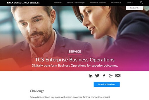 Tata-Consultancy-Services.jpg