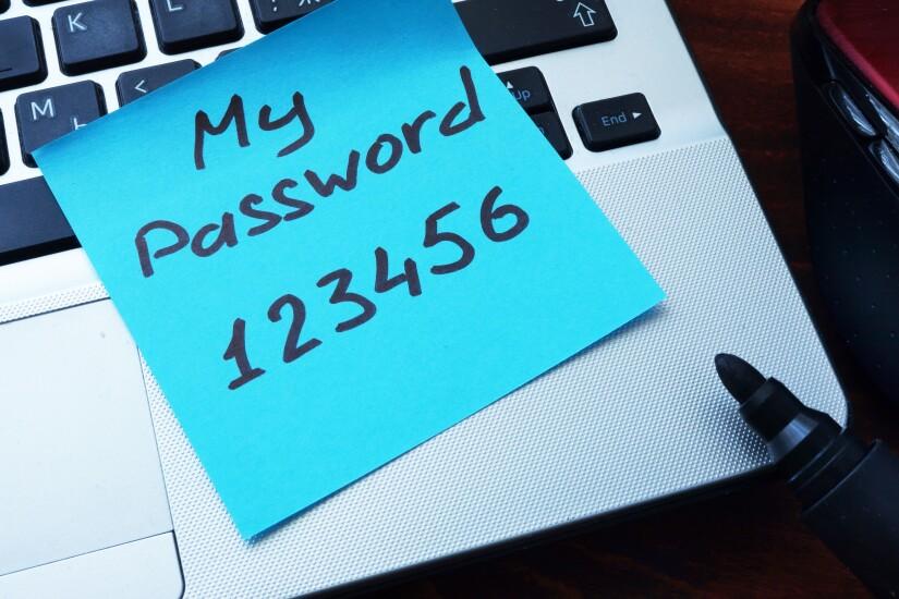 password-on-stickie-109783012-adobe.jpeg