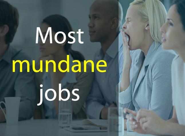 Boring.Jobs.LeadSlide.jpg