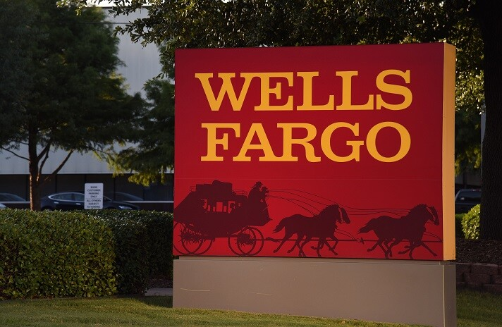 wells-fargo-slideshow-size