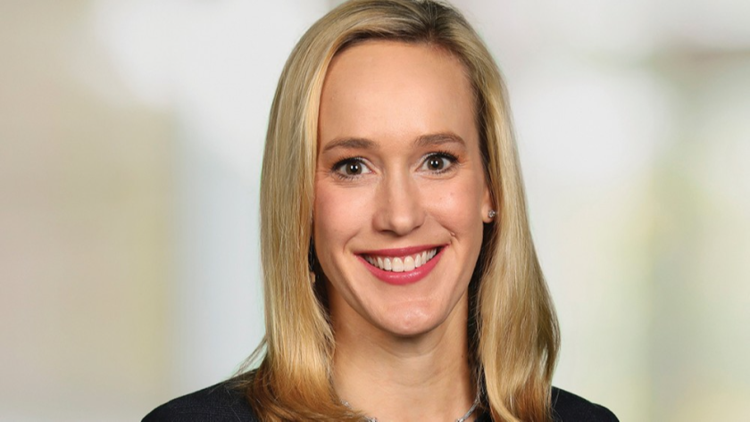 In her new role at Regions, Kate Danella will be responsible for strategic planning, corporate communications, customer experience, corporate marketing and community affairs.