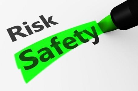 Cyber Risk 1.jpg
