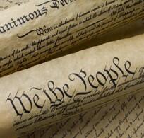 bill-rights-ts.JPEG