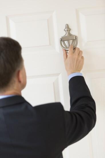 bizman-knocking-door-handle-54079787-adobe.jpeg